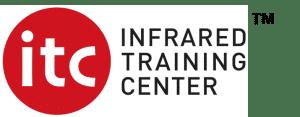 itc logo 2017 300x117