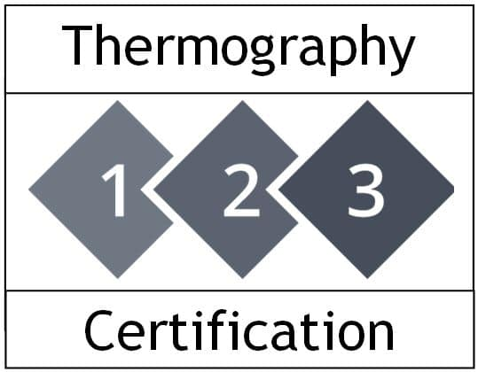 Level 2 Certification Training - save $125 now! - Monroe Infrared