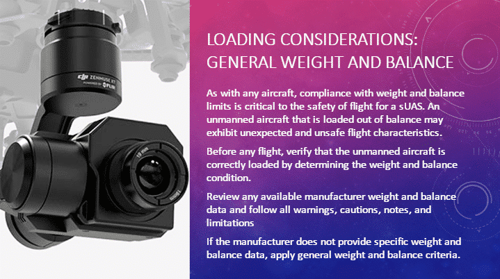 suas load considerations itc 1