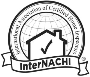 InterNACHI Certified Residential Thermographer (CRT) Infrared Training!